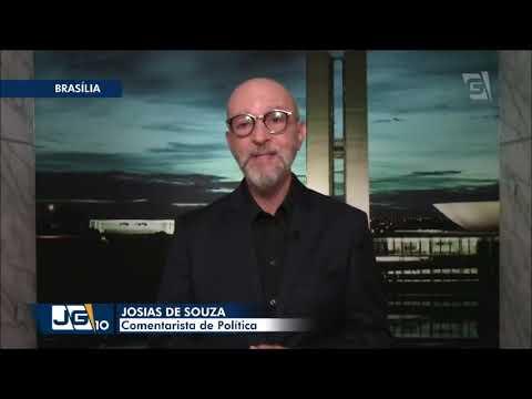 Lula preferiu derrotar o Ciro Gomes - Cabo Eleitoral da Ultra Direita Autoritária - Ajudou Bolsonaro