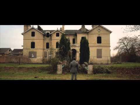 Hayse ft Bizarre (D12) - When The Curtain Falls [Official Video] @officialhayze @bizarresworld