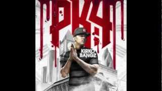 Kirko Bangz (New Music 2013) - She Wants Me (type) Produced By: Krazie B Productions