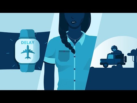 Travel Insurance Policies | Berkshire Hathaway Travel Protection