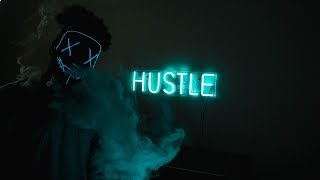Instru Rap 2019 - EgoTrip #10 - TromatizMusic