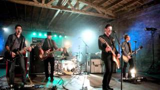 David Cook - Circadian (Walmart Soundcheck) Mp3 Download Link