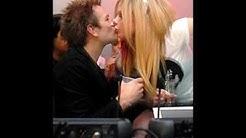 Innocence Avril Lavigne (Acapella)