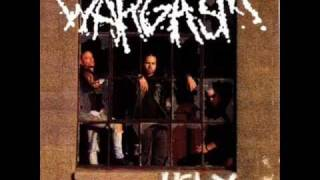 Wargasm - Ugly Is To The Bone