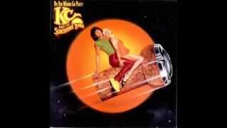 KC & The Sunshine Band - Do You Wanna Go Party - 1979
