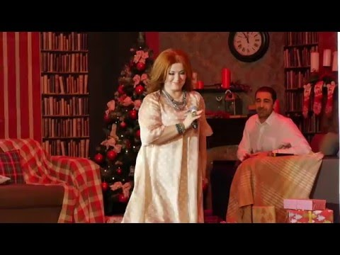 Патимат кагирова тайна любви (хит 2012) youtube.
