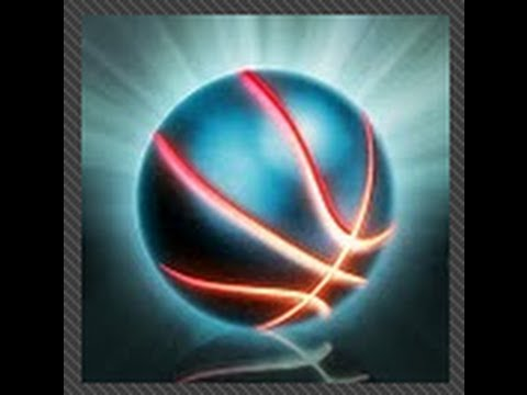 stardunk-free-android-app-review---crazymikesapps