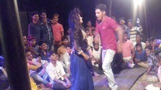 # Tu Katil Tera Dil Katil |New Dance Jun 2019.....