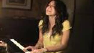Sarah McLachlan - Adia cover by Sarah LaMantia