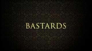 Gambar cover BASTARDS: OUTCAST IN MOROCCO Trailer
