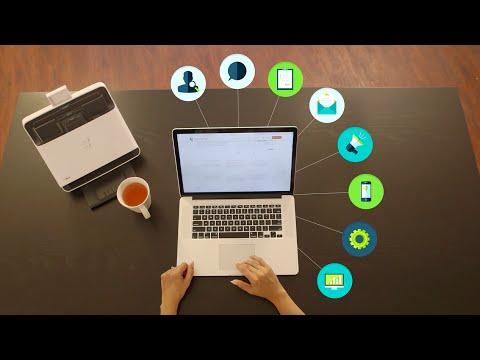 SharpSpring - Why Marketing Automation