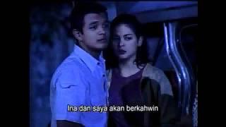 Pangako Sa Yo by Jericho Rosales and Kristine Hermosa (EchoTin)