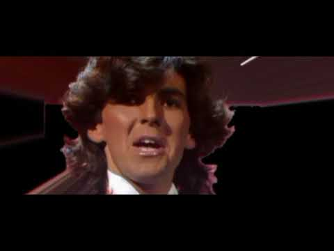 Modern Talking -Back For Gold Megamix- 2017