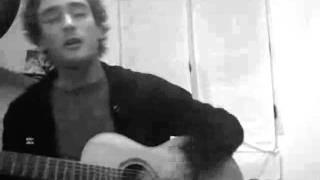 Fréro Delavega - Sympathique (cover)