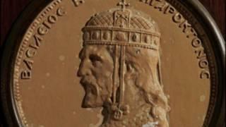 Византийский император Василий II Болгаробойца (рассказывает историк Наталия Басовская)