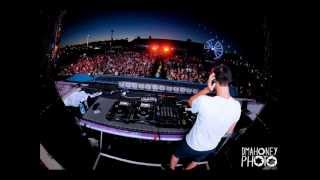 R3hab & Ferruccio Salvo - Pump The Party( NickPlom remix)