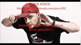 Ceza Türk Marşı Lyrics