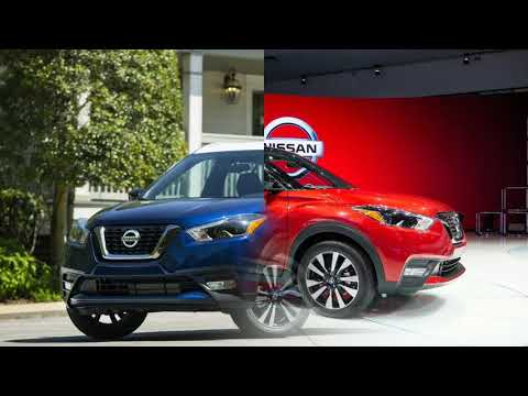 MUST WATCH! 2019 NISSAN KICKS REVIEW