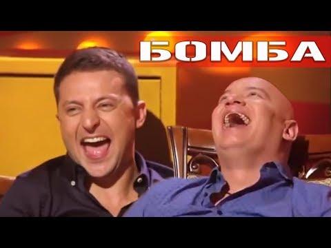 Рассмеши Комика - Официальный Канал
