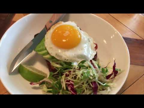 Ask the Locals: Best Place for Breakfast or Brunch in New Yo