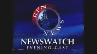 Download lagu RPN Newswatch opening (1994-2000)