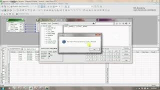 Informatica Tutorial 2.5 - Work with Debugger and Session Log Files
