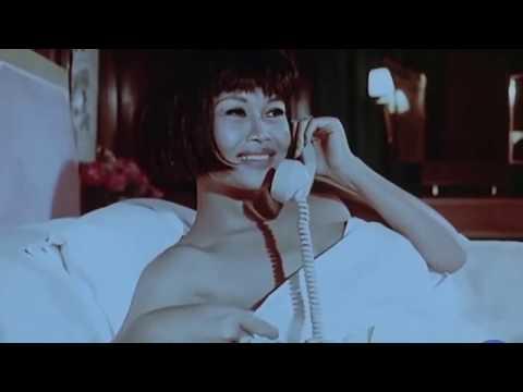 La joie de vivre (1968) រឿង រស់ដោយសប្បាយ (1968)