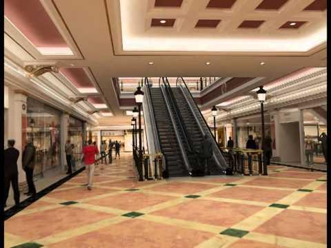 Centro comercial gran plaza 2 majadahonda madrid youtube - Gran plaza norte 2 majadahonda ...