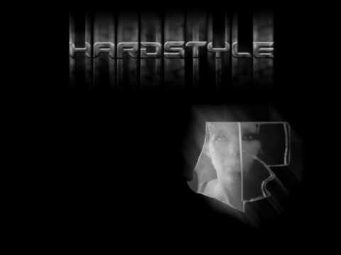 Rico Bass - Takira ( stylez meet tonteufel Hardbase Remix )