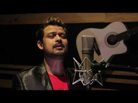 Raja Hasan | Bollywood Cover Song | Nusrat Fateh Ali Khan | Akhiya Nu Chain Na Ave