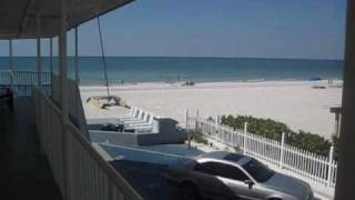 17250 gulf blvd 25 north redington beach fl 33708 sea rider www soldorwebuyit com