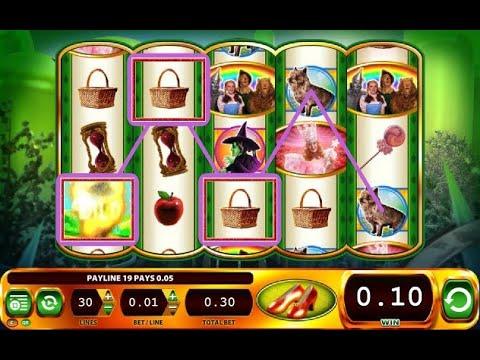 Гамінатор ігрові автомати казино