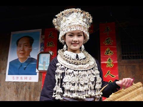 The Jiqiao Festival