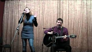 Ольга Швед и Леонид Бывалькевич - Последний лист