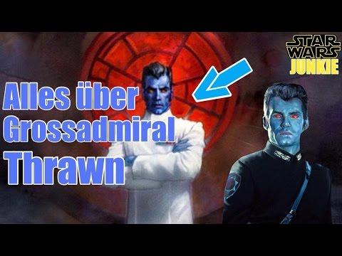 groГџadmiral thrawn