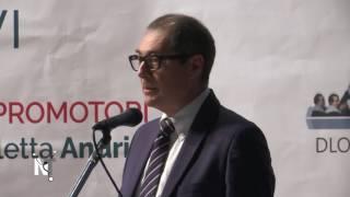 CODICE DEONTOLOGICO COMMENTATO 2017 DA ARTICOLO 6 A 10 - dott. De Simone