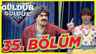 Video Güldür Güldür Show 35. Bölüm Full HD Tek Parça download MP3, 3GP, MP4, WEBM, AVI, FLV November 2018