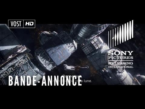 Life - Origine Inconnue - Bande-Annonce 2 - VOST streaming vf