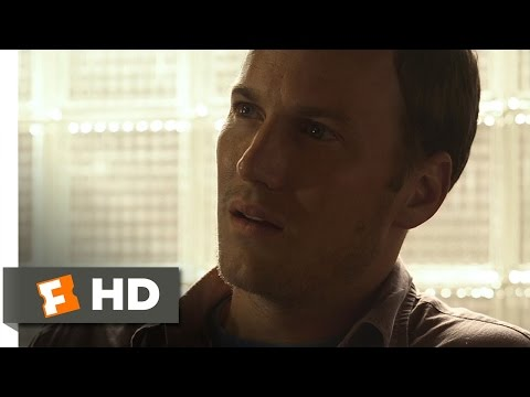Hard Candy (2005) - I'm A Decent Guy Scene (5/11) | Movieclips