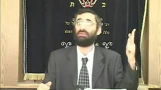Le Kaddish, une prière d'une puissance sans commune mesure