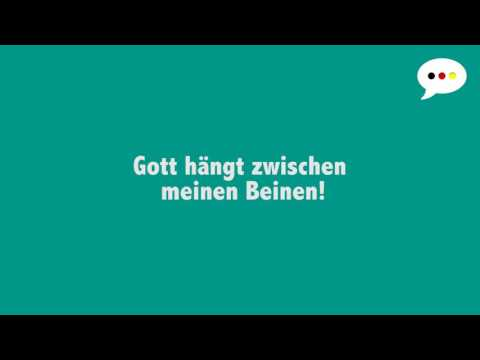 Lustige Anmachsprüche - Deutsche Sprüche XXL