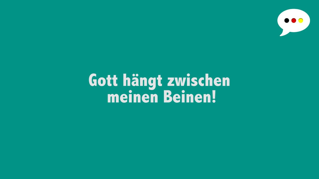 Lustige Anmachspruche Deutsche Spruche Xxl Youtube