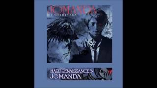 JOMANDA/DJ YOSHITAKA