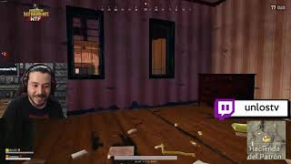PUBG Daily Funny WTF Moments Highlights Ep 239 playerunknown's battlegrounds Plays