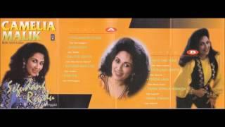 Segudang Rindu / Camelia Malik (original Full)