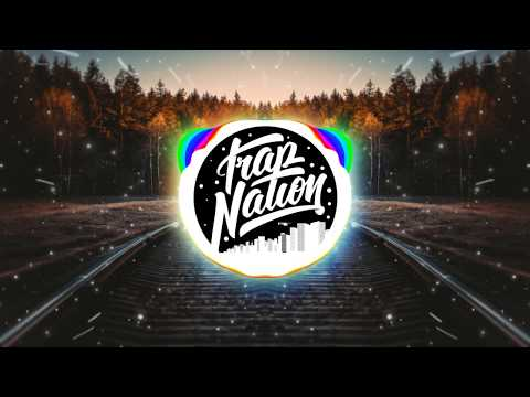 Jochen Miller & Cuebrick - In The Dark (Ruby X Voldex X Thomas Remix)