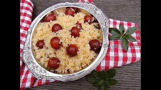ছানার পোলাও / জর্দা || সীতাভোগ মিষ্টি || Chanar Polao / chanar Jorda || Sitabhog Recipe