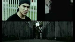 Black House - Hip Hop Italiano - Gruppo indipendente - underground - Artisti Italiani - Musica italiana - Rap - Video - song -
