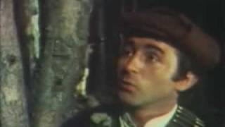 """Ilinden"" (1983) - Macedonian TV-series - part 2.6"