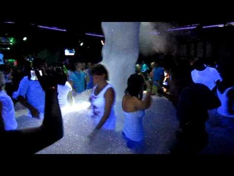 Egypt, Hurghada - Havana Club 30.06.2012г.